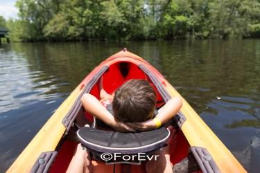 0730-paddlefest-013