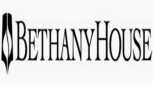 Publisher Profile / Bethany House — Articles — Foreword