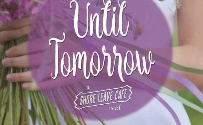 Review Of Until Tomorrow 9781771681261 Foreword Reviews
