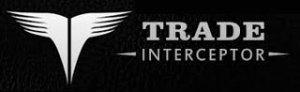 Trade-Interceptor