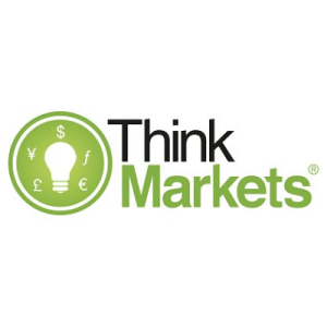 thinkmarketslogo