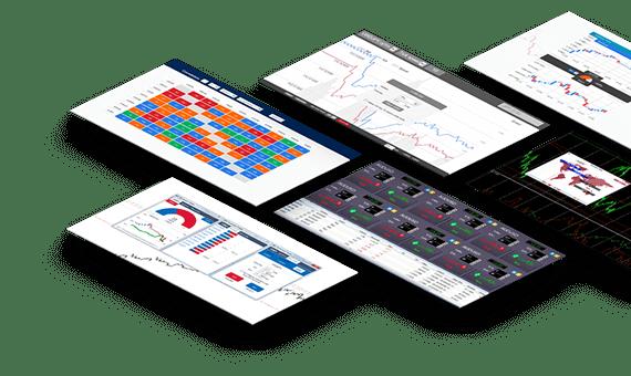 Metatrader apps