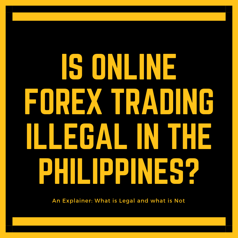 How to invest in forex trading philippines