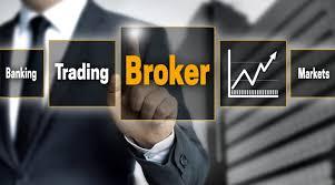 Broker finanziario affidabile