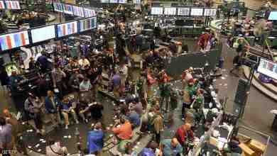 Photo of الاقتصاد هو سبب هبوط اسعار النفط