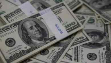Photo of الدولار يتجه لتسجيل أسوأ أداء فصلي في 7 سنوات