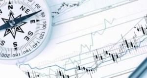 الرافعة المالية و طريقة عملها
