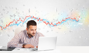 Learn to Trade Different Market Conditions