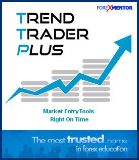 Trend Trader Plus