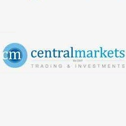 Image result for Central Markets: CFD Brokers | CFD Trading | Forex Trading