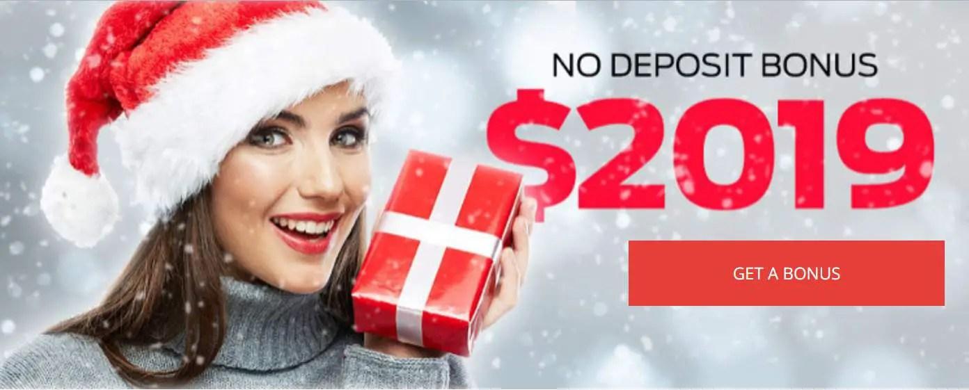 fresh forex $2019 no deposit bonus