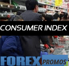 What is the Consumer Price Index in forex trading