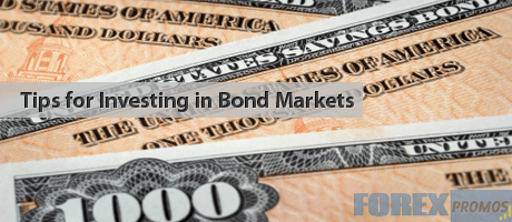 Bond Market Trading Tips