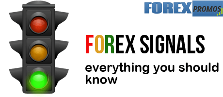 How to choose a forex signals service