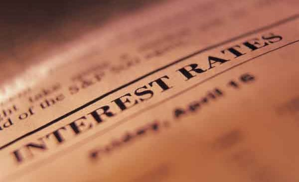 Forex Fundamentals: Interest Rates and Central Banks