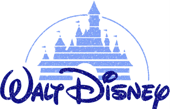 DISNEY Earnings due today – Should you buy or sell?