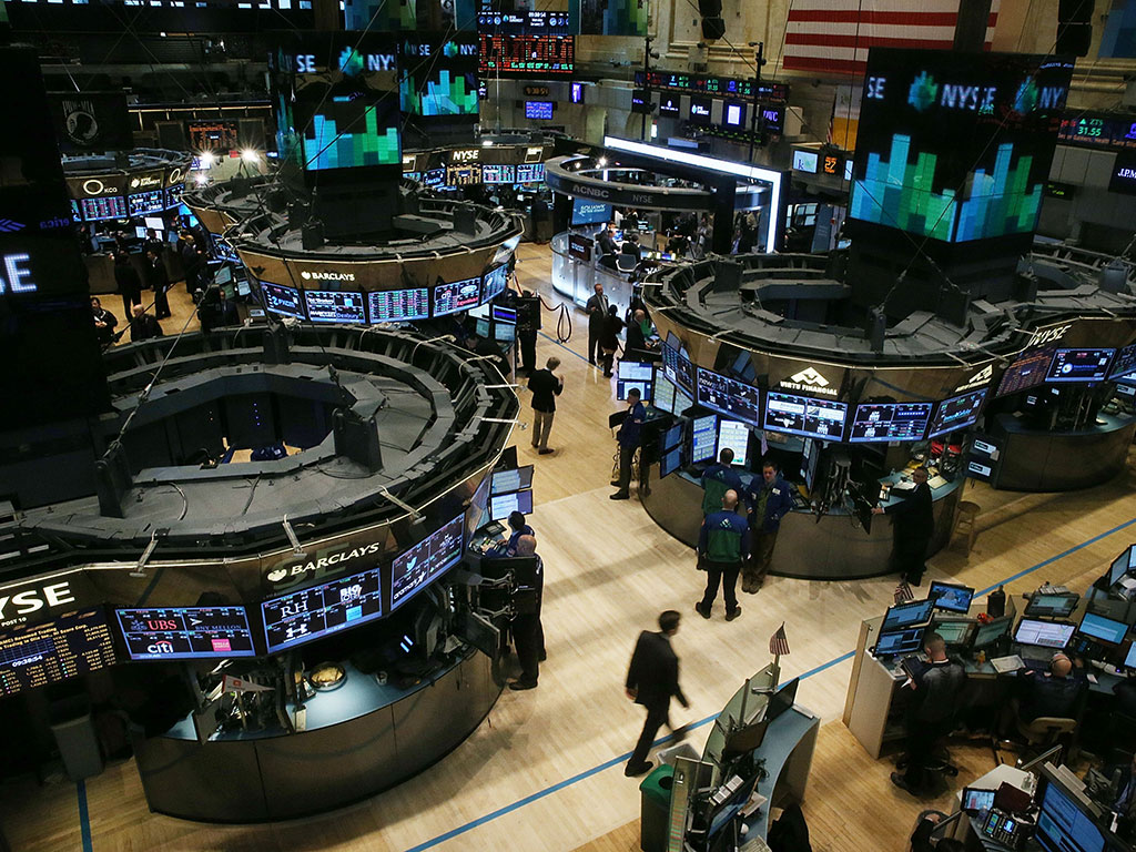 Technology  Forexreport