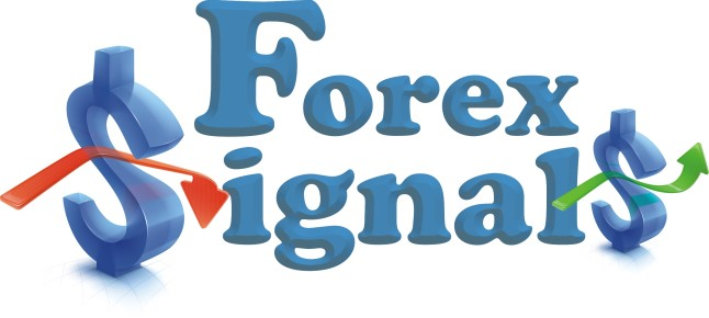 Image result for what is forex signals