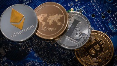 Photo of اهم العملات الرقمية و افضلها للتداول و الاستثمار و التداول عبر الانترنت