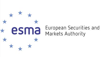 أهم تغييرات ترخيص الفوركس الاوروبي