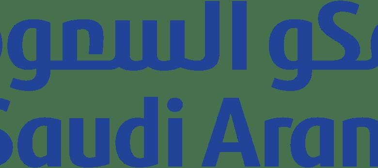 Photo of التداول في ارامكو السعودية
