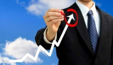 Hot forex ecn or market maker