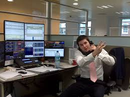 Forex Trading Essentials - www.ForexTradingLondon.com