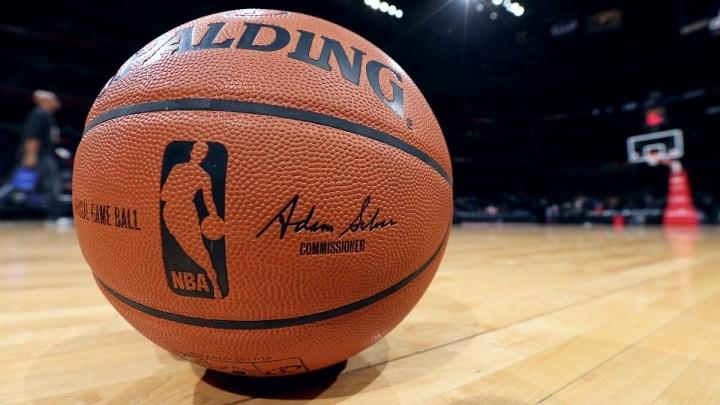 NBA 2020-2021 Season Preview