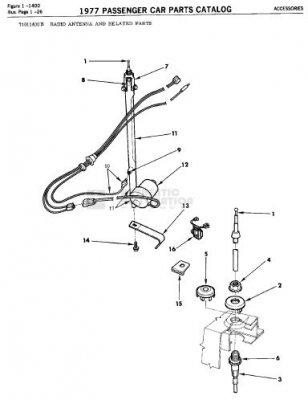 Body Under Left Rib Body Decay Wiring Diagram ~ Odicis