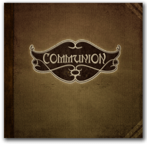 The first Communion compilation