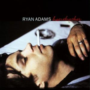 heartbreaker ryan adams