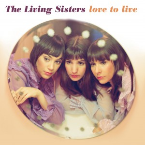 thelivingsisters
