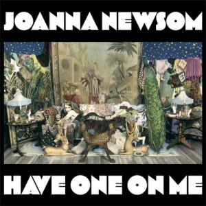 joanna_newsom_cov