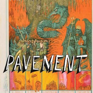 pavement best
