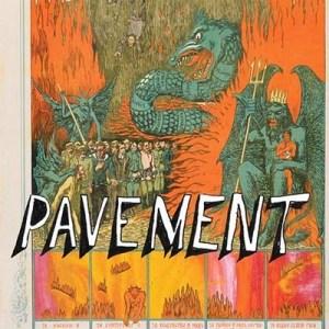 pavement best