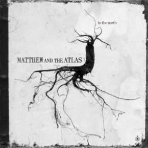 Matthew&TheAtlas_EP packshot
