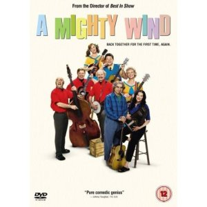a_mighty_wind