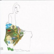 joni_mitchell_ladies_of_the_canyon_1988_retail_cd-front