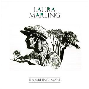 rambling man