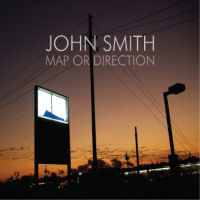 john_smith_map_or_direction