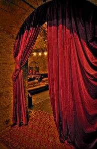 old vic 2