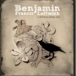 BenjaminFrancisLeftwich