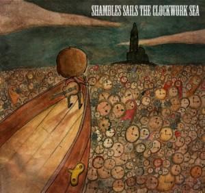 shambles-sails-the-clockwork-sea-ep-art