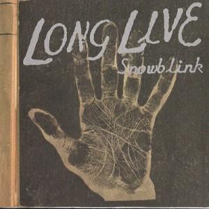 snowblink long live