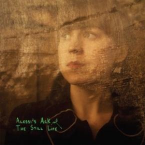 Alessi's Ark The Still Life
