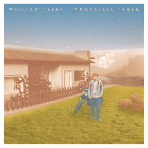 William-Tyler-Impossible-Truth