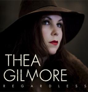 thea-gilmore-regardless