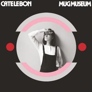 CateLeBon_MugMuseum