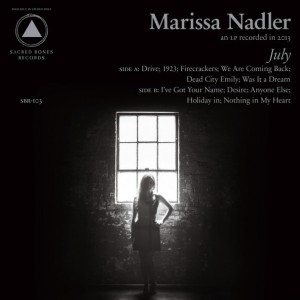 Marissa-Nadler-July-608x608