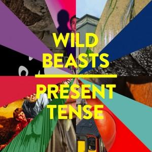 Wild-Beasts-Present-Tense